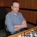 Rainer Polzin Schnellschach 2006