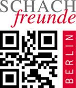 Schachfreunde Berlin