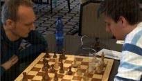 Stichkampf vs. Griesheim um den Klassenerhalt