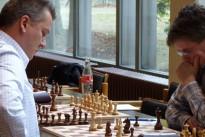 5½:2½ – SFB 3 erfolgreich gegen Spandau
