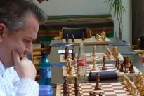 1. Hauptrunde Pokalturnier