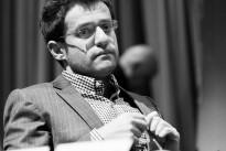 Aronian in der FAZ: <br>Schach ist ein brutales Spiel