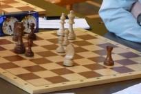 2. Hauptrunde des Pokalturniers – Update 4.1.2012