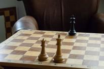 BMM, Klasse 3.2 (3) – SFB6 gewinnt gegen Rehberge 3