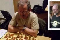 Hell wie der lichte Tag – Osram Open 2012