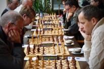Landesliga: Tabellenspitze verteidigt
