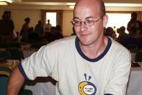 Schauen verboten! Schachfreunde Neukölln mit Sweep zum ersten Europacupsieg
