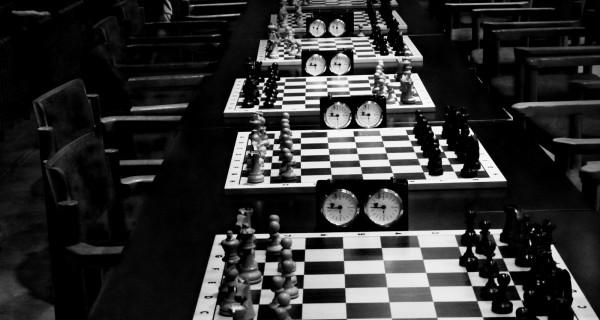 3. Amateurcup der Schachfreunde Berlin      (aktuell 23 Voranmeldungen)
