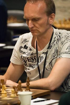 Lars Thiede