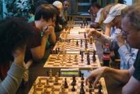 Blitz-Grand-Prix August