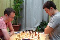Thorben Lindhauer schafft seine zweite VM-Norm
