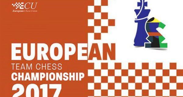 Schachfreunde unterwegs