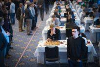 Die Schachbundesliga zu Gast in Berlin