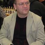 Hasan Krasnici Schnellschach 2006