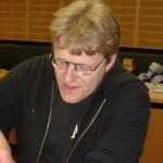 Andreas Modler Schnellschach 2006