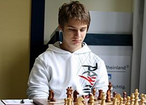 Hat dieses Jahr schon zwei Turniere gewonnen: Oliver Mihok