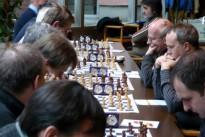 SFB 3 - Erfolg gegen Friesen