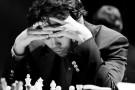 Hikaru Nakamura bei den London Chess Classics 2011, Foto: Ray Morris-Hill