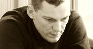 Rafal Antoniewski