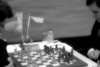 Null gegen Navara: <br>Plötzlicher Druckabfall in Wijk aan Zee