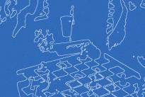 Jahreszeiten-Blitz-Serie 2012 der Schachfreunde Berlin