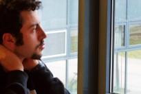Armenische Meisterschaft: Hrants Chance