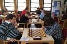OLNO SF Berlin 2 - Greifswald Bretter 1-4