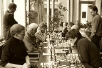 Landesliga: Erfolg gegen Rotation II
