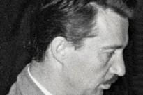 Zum Gedenken an Svetozar Gligorić
