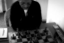 Berliner Senioren-EM 2013 (Update)