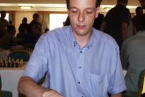 Locker kombiniert - Schachfreunde Neukölln spielen sich ins vordere Mittelfeld