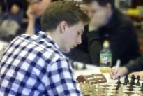 Aron Moritz: Jugendpreis beim Lichtenberger Sommer 2013