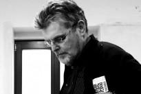 Rainer Dambach 1952 - 2013