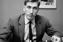 Chess 960 am Sonntag