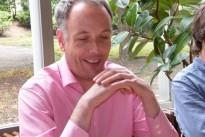 Monatsblitz im August: Polzin bleibt unbesiegt, Vogel und Paulsen auf den Plätzen