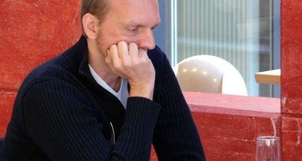 Januar-Schnellschach: Thiede vor Polzin