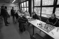 Fünfte schlägt Tempelhof und führt