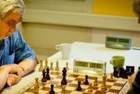 Spielabend findet wieder statt - Schachfreunde weiterhin in der Lichess-Bundesliga aktiv