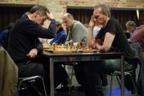 Unentschieden gegen Mülheim