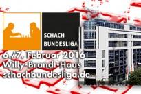 Deutsche Meister zu Gast im Willy-Brandt-Haus