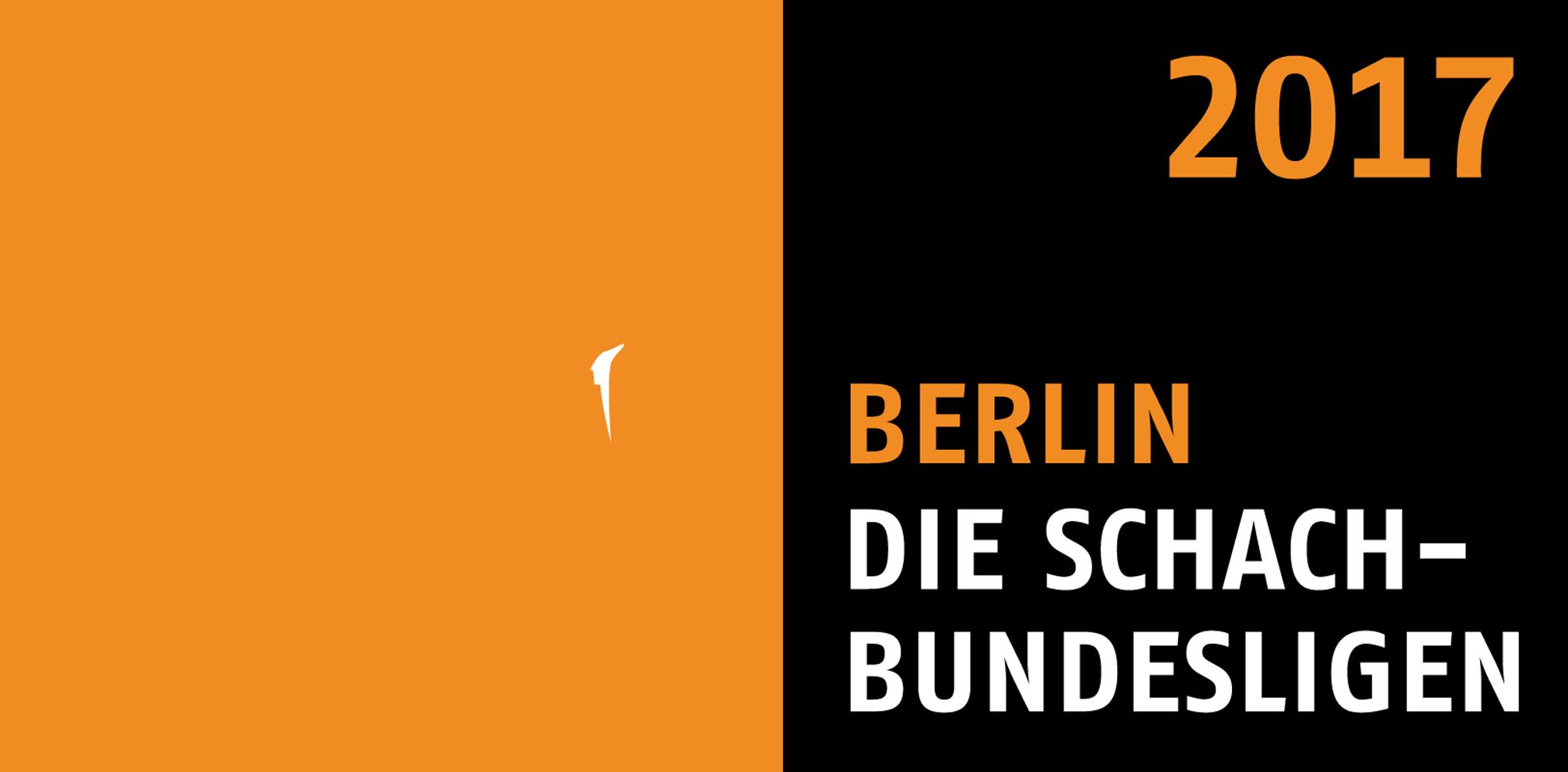 Die Weltelite des Schachs trifft sich in Berlin