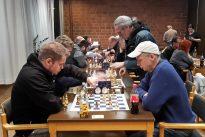 Spaßblitz: Janneck vor Möller und Bender