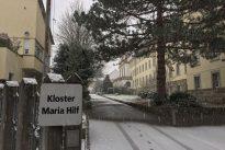 Klare Niederlage gegen Baden-Baden