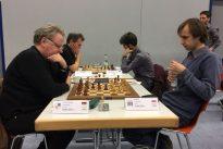 So viel Schach war nie!