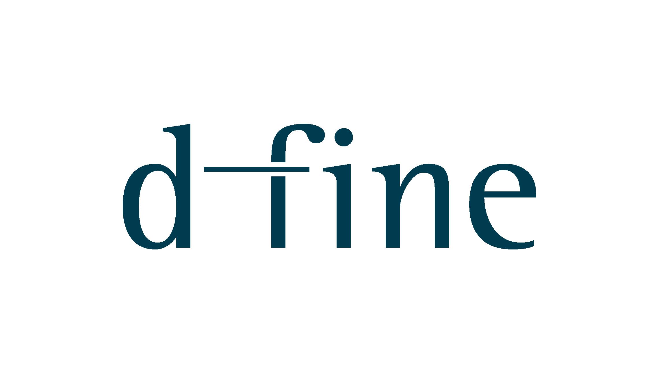 d-fine Offene Berliner Hochschulmeisterschaft